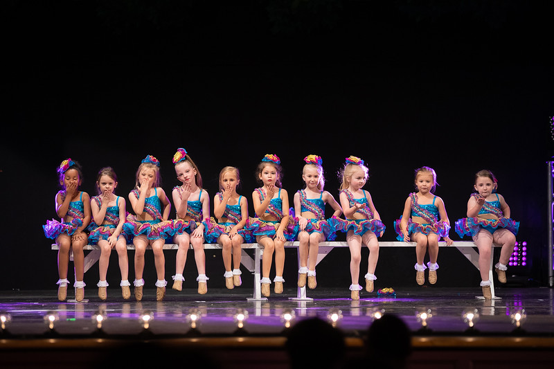 Dance Productions Recital 2019-178.jpg
