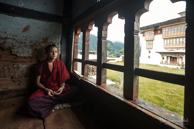 punakha-dzong_chorten-nebu_20120917_9005.jpg