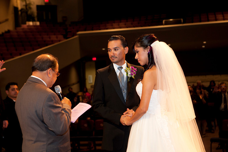 2011-11-11-Servante-Wedding-125.JPG