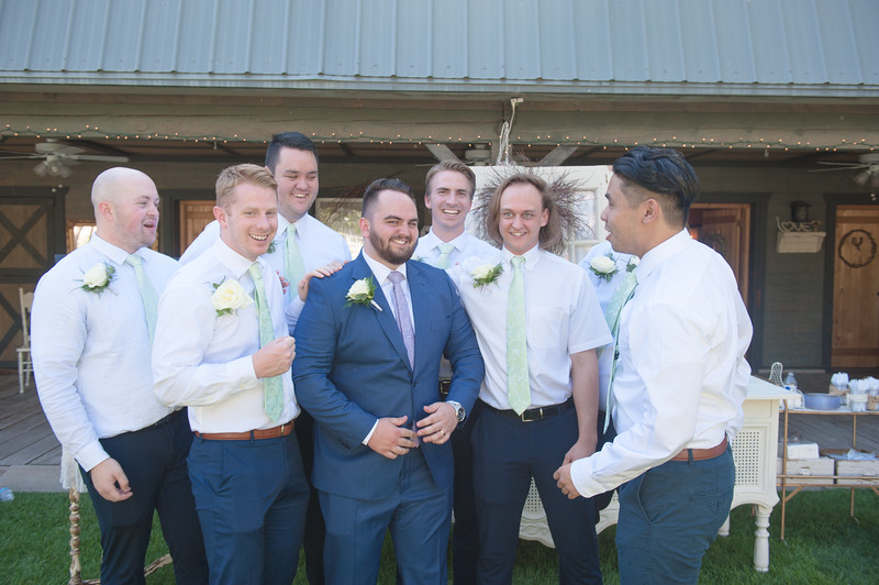 Kupka wedding Photos-578.jpg