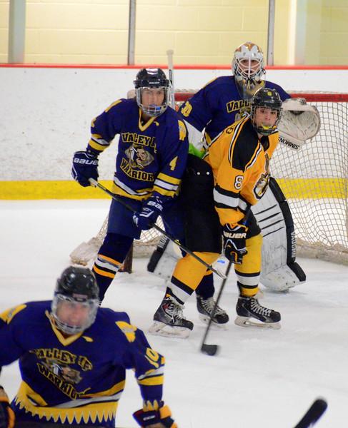 140907 Jr. Bruins vs. Valley Jr. Warriors-162.JPG