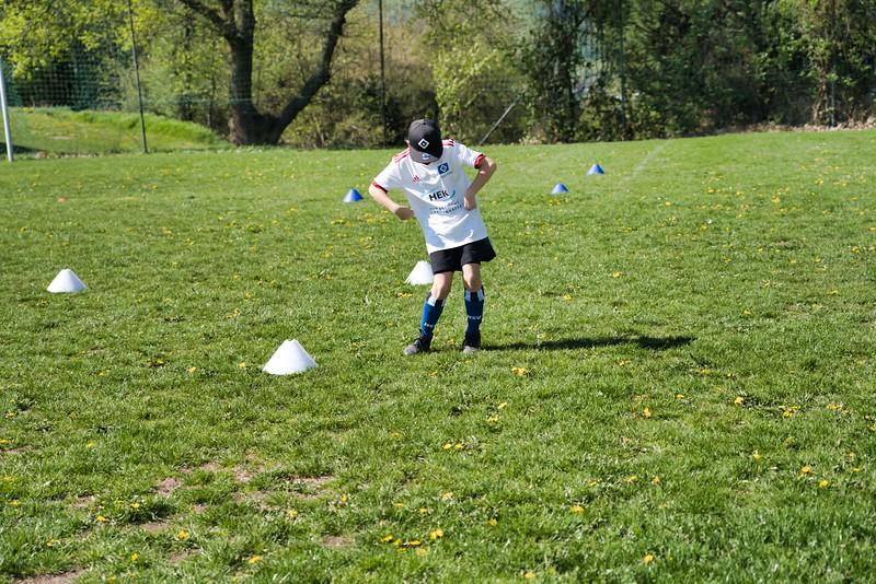 hsv-fussballschule---wochendendcamp-hannm-am-22-und-23042019-y-31_47677908722_o.jpg