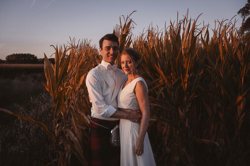 Awardweddings.fr_Harriet & Owen_1153.jpg