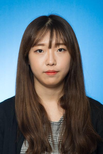 Lee_Joohyeon-0782.jpg
