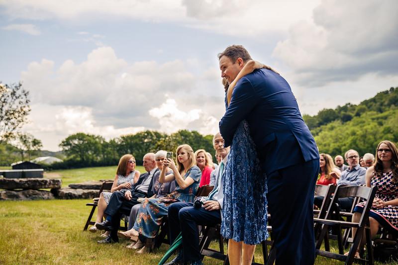 203-CK-Photo-Fors-Cornish-wedding.jpg