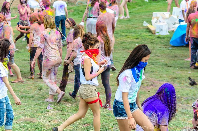 Festival-of-colors-20140329-480.jpg