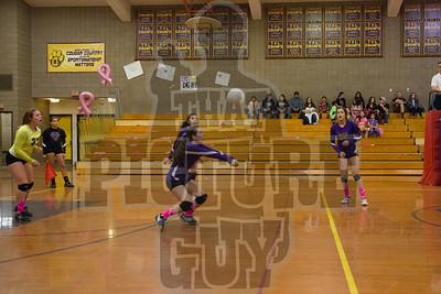 volleyball 10-20-2016