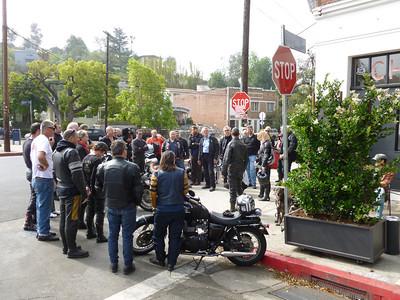 So Cal TT - 2012