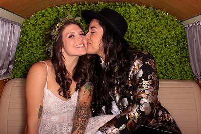 11-15 Gabby + Bri's Wedding
