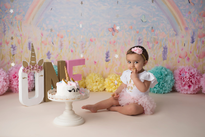 ELA_9024Liliana 1st birthday photographer medford.jpg