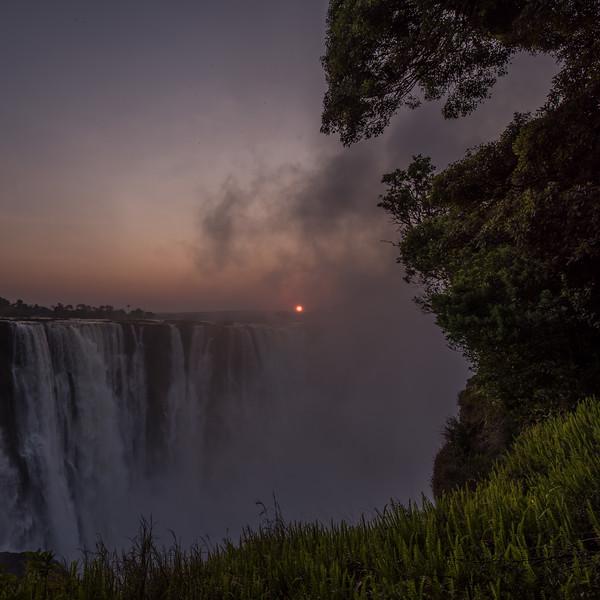 Victoria Falls-145.jpg