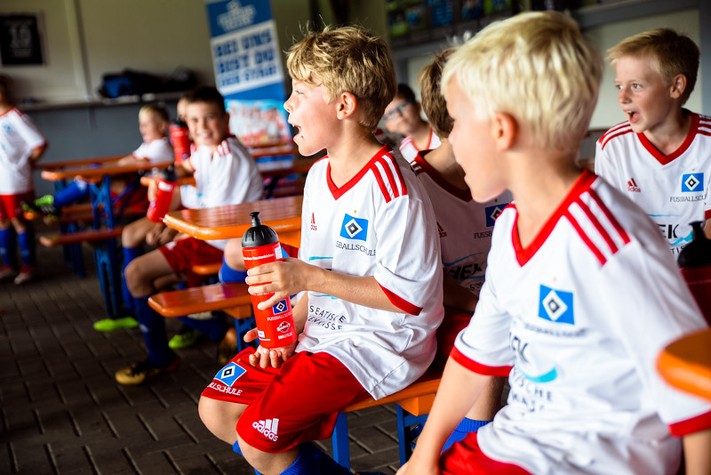 Feriencamp Ahlerstedt 07.08.19 - a (48).jpg