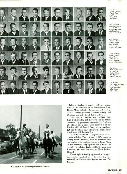 uschist-er-1966~0328.jpg