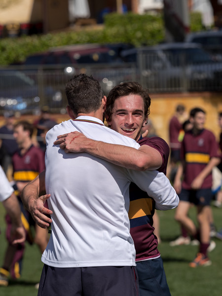 Rugby and Football Finals 13 August 2016 - 178.jpg