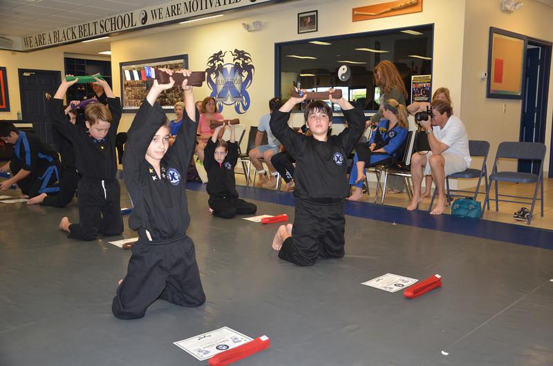 2012 12 15 Red Belt MMA 075.JPG
