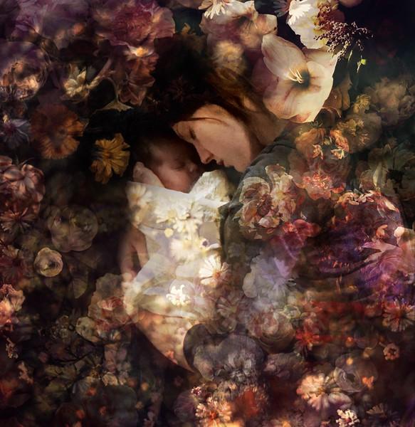 IMG_1513 vintage flowers.jpg