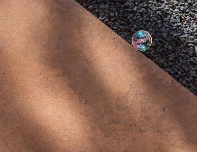 03-10 Bubbles