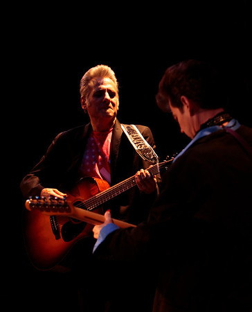 Elvis Show 2011
