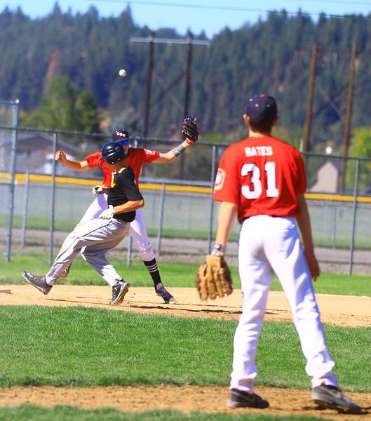 brett fall baseball vs crew 2015-6351.jpg
