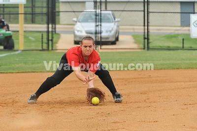 Softball: Heritage at Woodgrove (5-28-2014 by Jeff Vennitti)