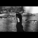 Solange_v2_320.mov