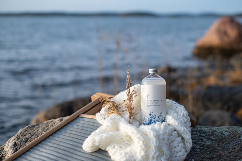 Saaren Taika ekologinen pyykkietikka huuhteluaine -0612.jpg