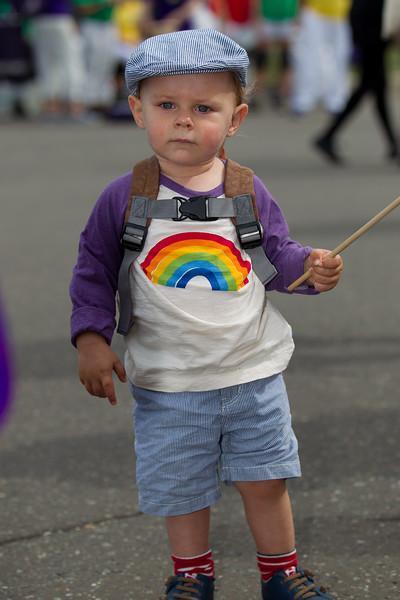 Brighton Pride 2015-43.jpg