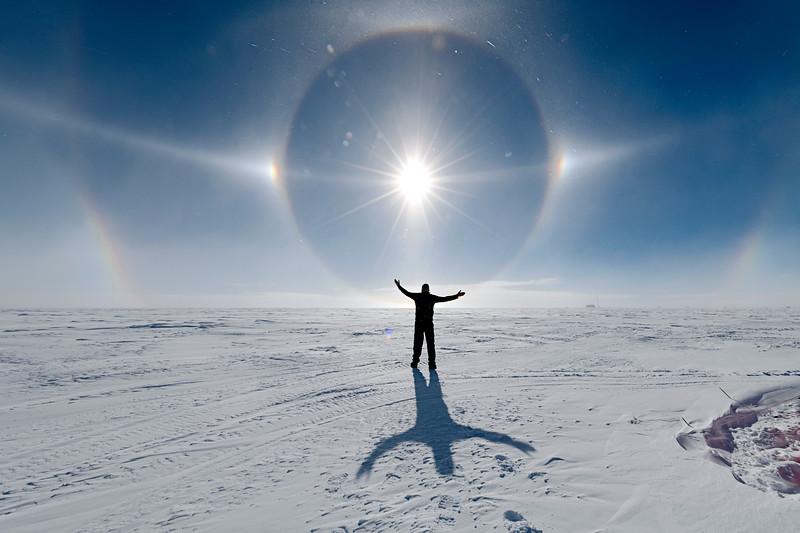 South Pole -d1-4-18076260.jpg