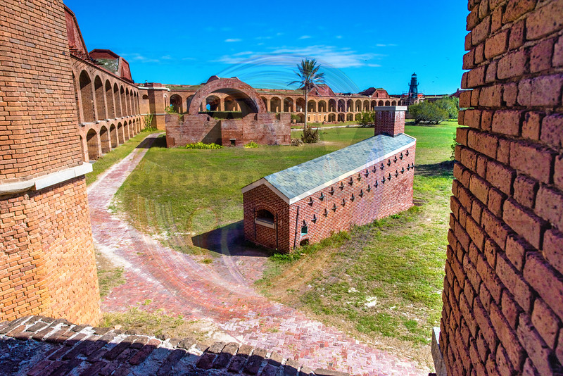 Fort Jefferson Second Floor Quick Shot.jpg