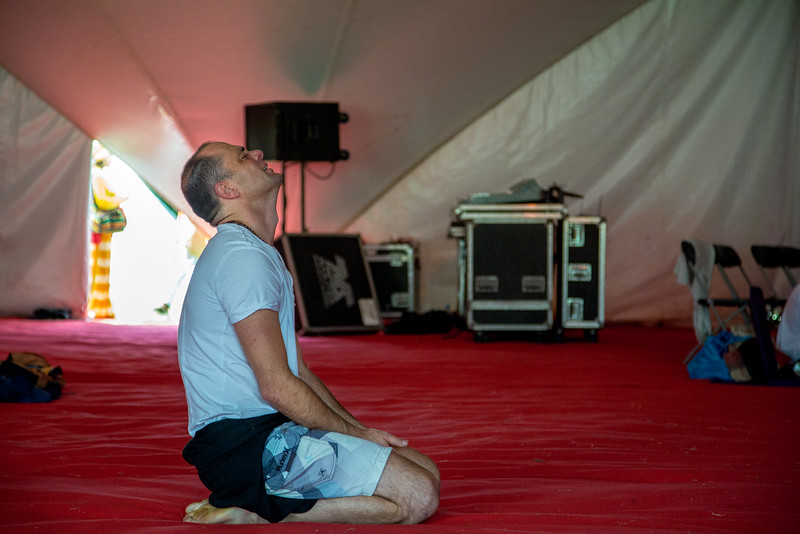 20160730_Yoga fest selection for editing_502.jpg