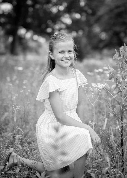 Nora with Tall Grasses bw (9 of 9).jpg