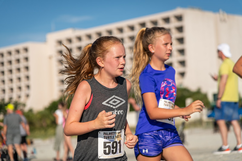 190625_TurtleTrot-87.jpg