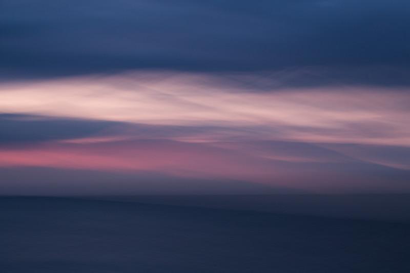 Albenga Dawn_0122.jpg