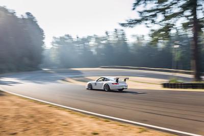 Porsche 9/10/20