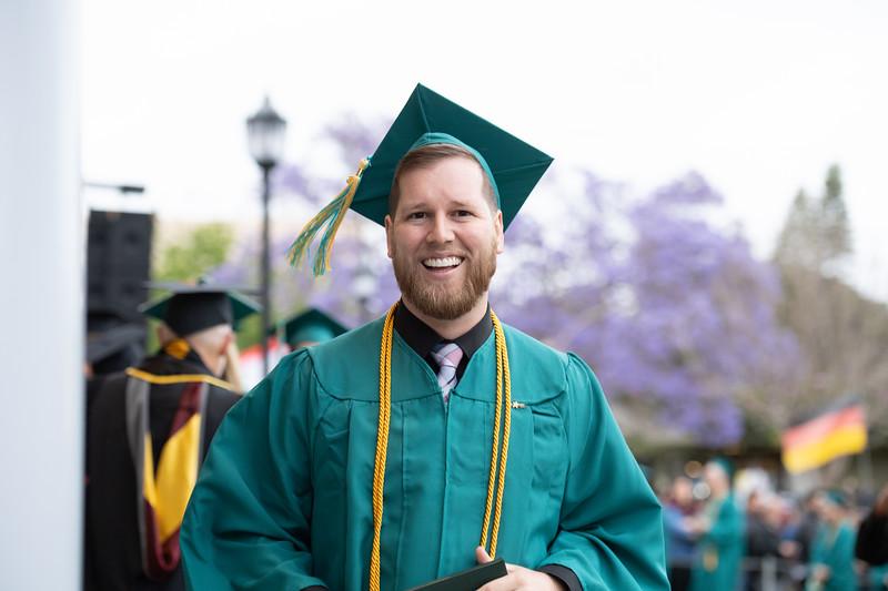 Graduation-2018-2903.jpg