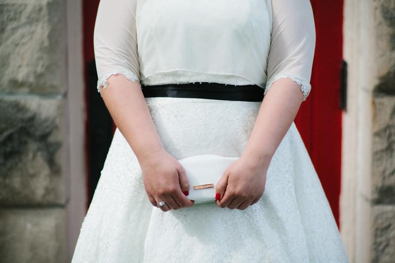 Le Cape Weddings_Natalie + Joe-190.jpg