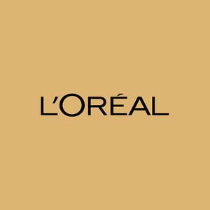 L'Oréal | Dermo Consultores