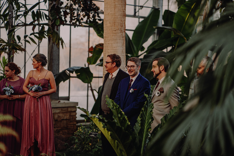 Wedding-0267.jpg