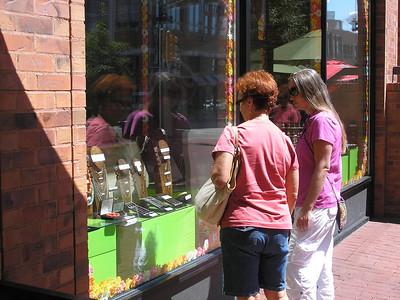 2011-08-12 - Boulder & Loveland