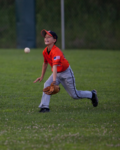 Knights Baseball 20110708-19-49 _MG_479016.jpg