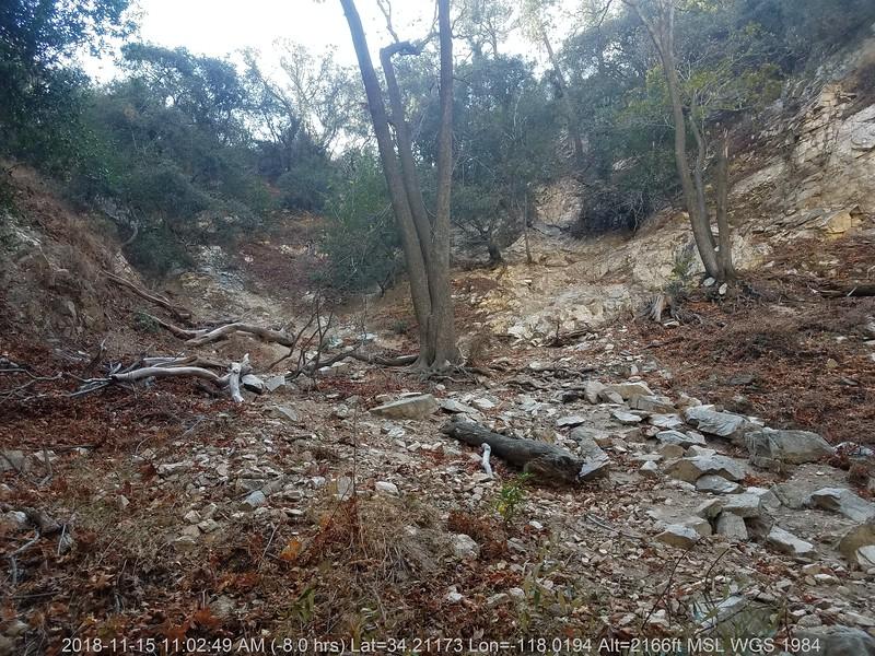 20181115007-Sturtevant Falls Rehabilitation.jpg
