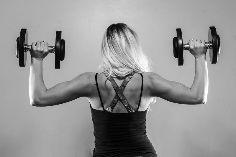 Save Fitness Posing-20150207-123.jpg