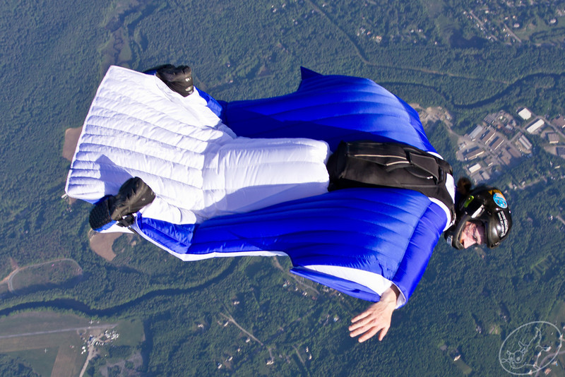 Early June 2012 Skydiving -4992.jpg