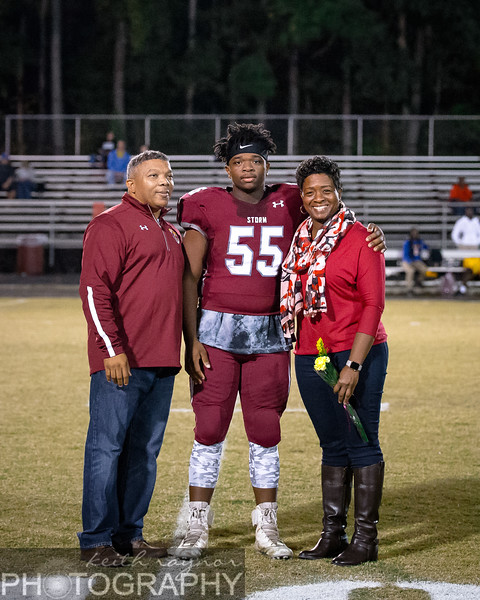 keithraynorphotography southernguilford seniornight-1-3.jpg