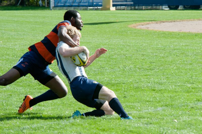 2016 Michigan Rugby vs. Illinois 386.jpg