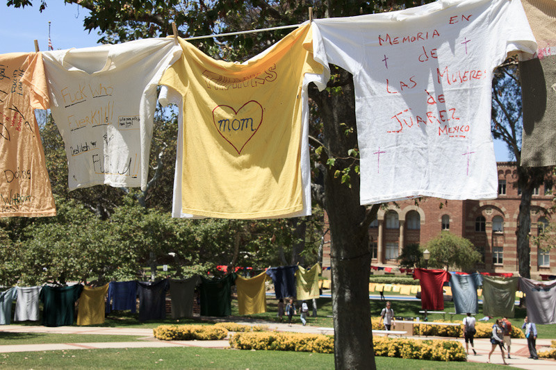 may 22- ucla clothesline project.jpg