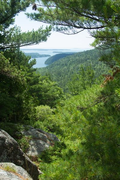 AcadiaMountain_070312_004.jpg
