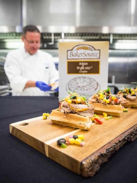 BakerSource Belgium Waffle-030473.jpg