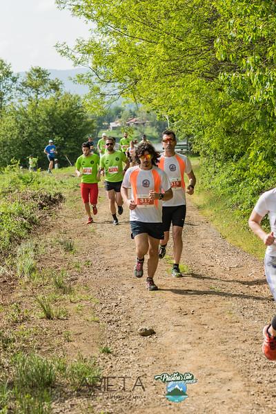 Plastiras Lake Trail Race 2018-Dromeis 10km-37.jpg