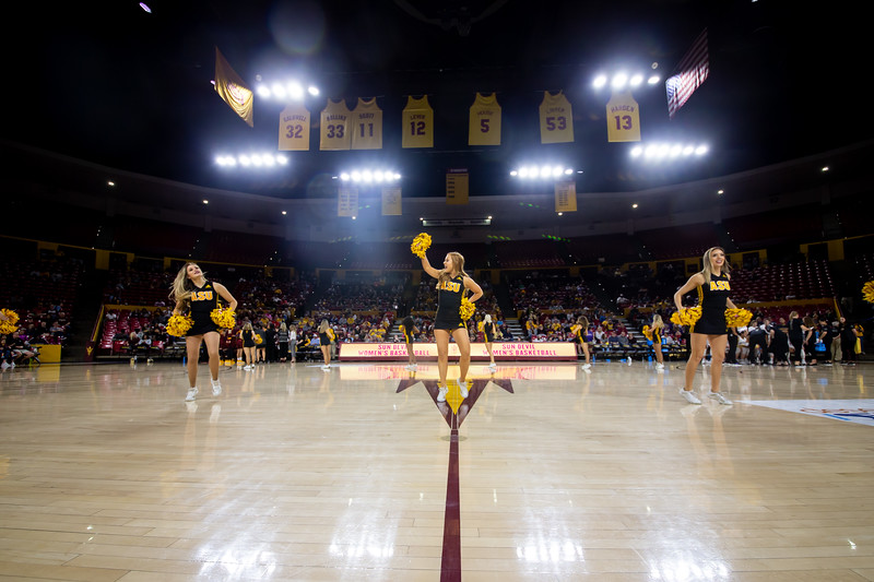 ASU_Womens_Basketball_085.jpg
